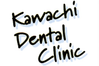 Kawachi Dental Clinic
